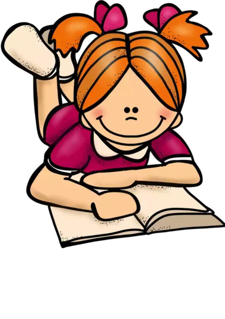 Reading #melonheadz