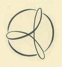 Image result for celtic symbols for inner strength-tattoo idea