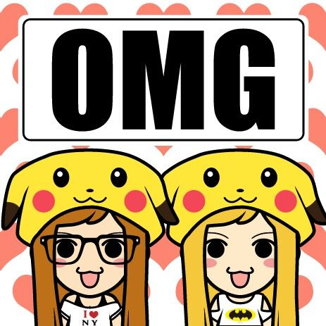 Awesome faceq pic!!!