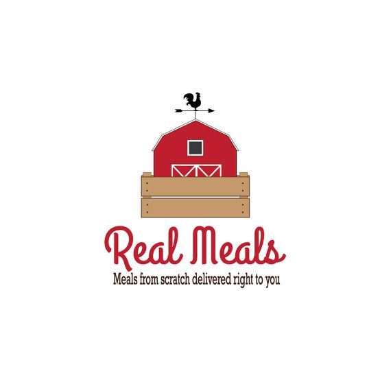 Custom Logo Design Branding, Custom Business Logo Design, Custom Logo Illustration, Logo Design, Custom Logo, Food Logo