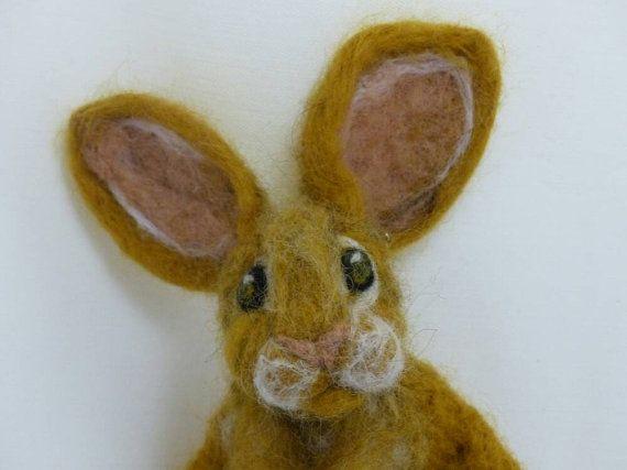 Guarda questo articolo nel mio negozio Etsy https://www.etsy.com/it/listing/485557365/bambola-coniglio