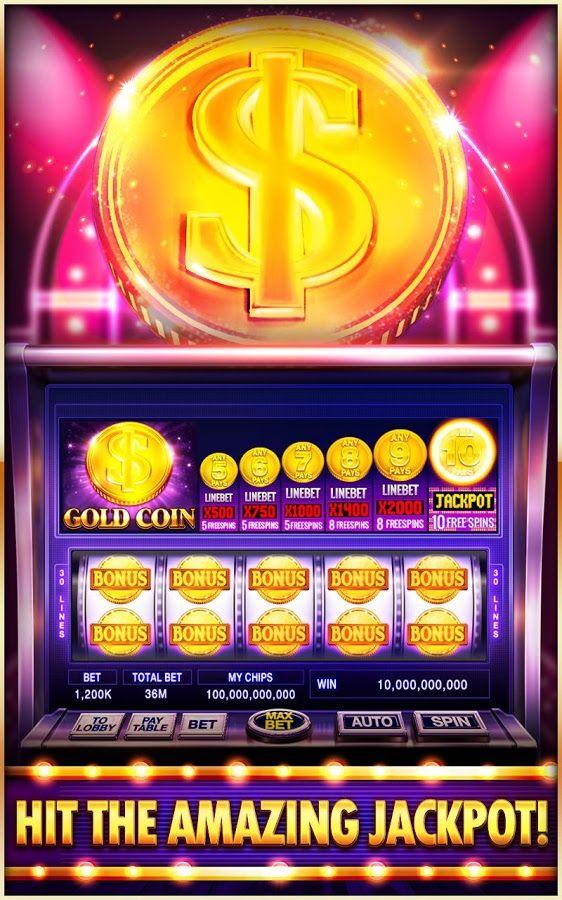 Онлайн казино фараон очевидны игровые автоматы игровые аппараты для кпк скачать бесплатно