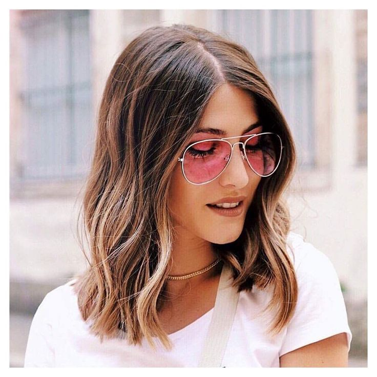 3,188 vind-ik-leuks, 16 reacties - L'Oréal Professionnel (@lorealpro) op Instagram: 'Can this hair color get any more perfect? Get your own in your nearest L'Oréal Professionnel…'