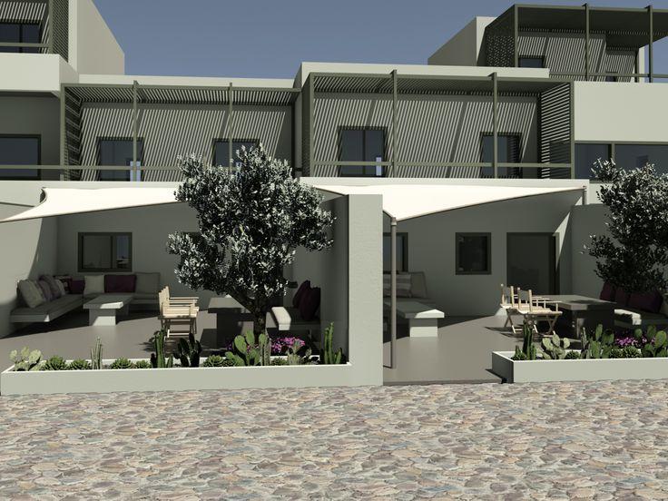 veranda-apartments-2
