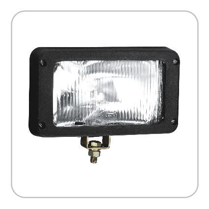 FOG LAMPS (261)