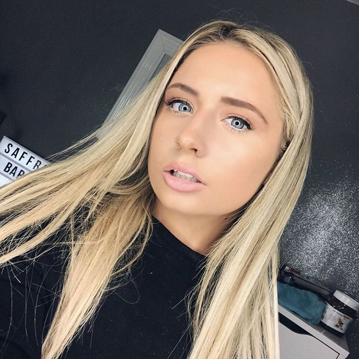 "58.9k Likes, 1,107 Comments - Saffron Barker (@saffronbarker) on Instagram: ""Selfie overload ?? Tag a friend that can never take 1 but multiple selfies before they get the…"""