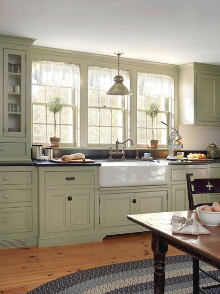 Kitchen Cabinet Remodel Near Me And Pics Of Kitchen Cabinet Bronze