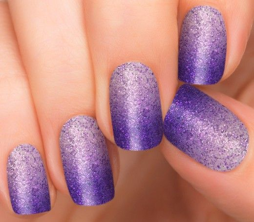 Prom Nail Ideas For Sea: 17 Best Images About I Wear My Heart On My Nails On