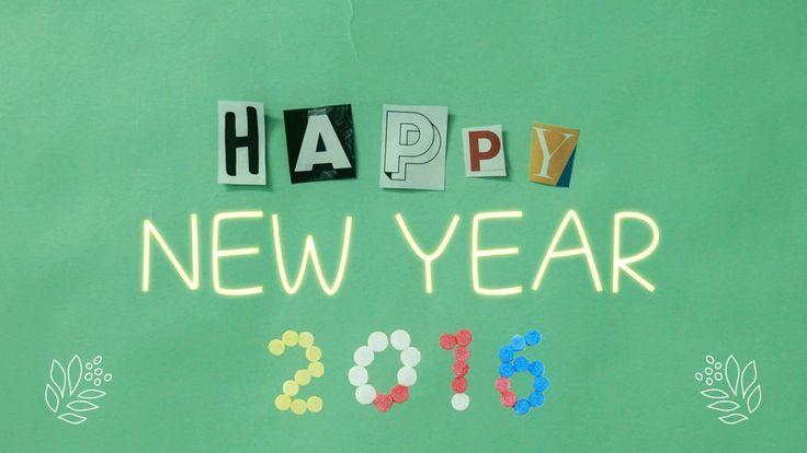 새해가 떴습니다. thedays 더데이즈 happy new year