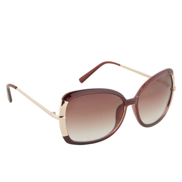 KURKOVA - accessories's sunglasses women's for sale at ALDO Shoes.