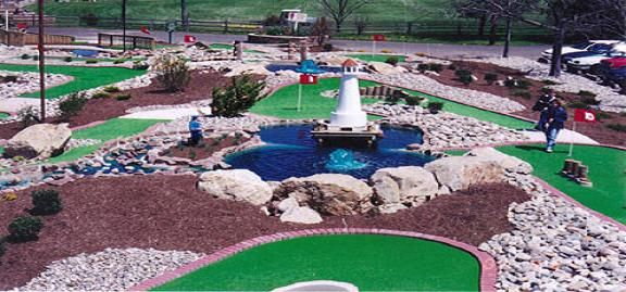 Horwathgolf.com works on the miniature golf course construction services to your specifications.:- http://goo.gl/JfU1pn #Miniature_Golf_Construction #Miniature_Golf_Course_Construction