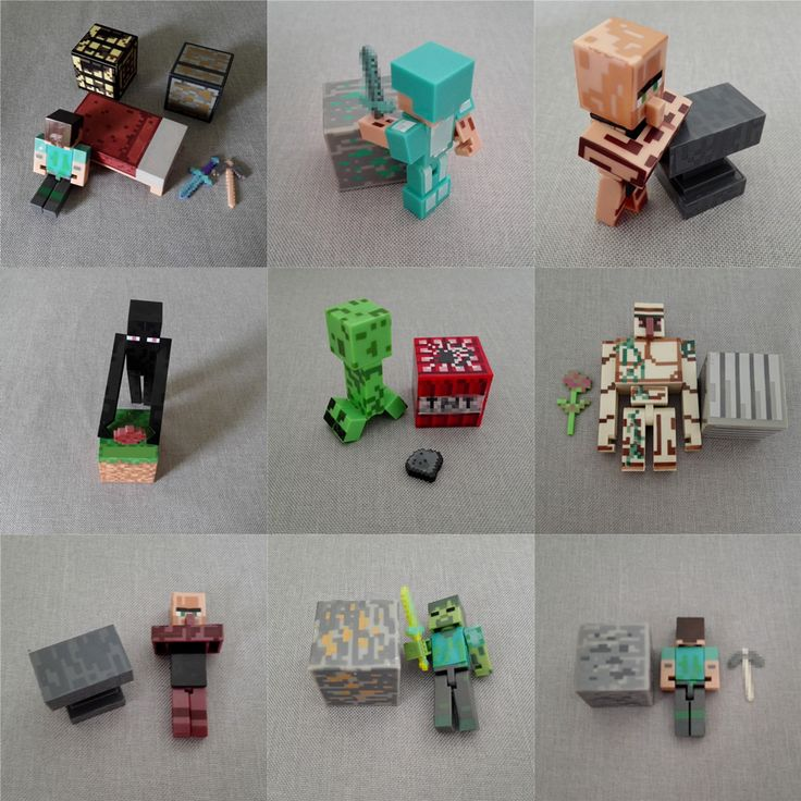 ==>Discount28pcs9set Minecraft toys PVC action figure armor diamond steve creeper sword model lot collectible Christmas Gift for children28pcs9set Minecraft toys PVC action figure armor diamond steve creeper sword model lot collectible Christmas Gift for childrenLow Price...Cleck Hot Deals >>> http://id710329845.cloudns.ditchyourip.com/32498926677.html images