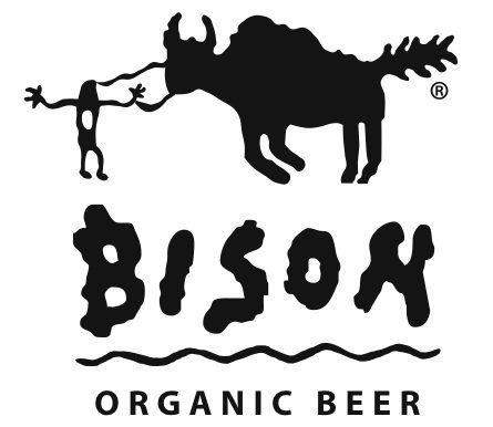 Bison was the first brewery in the world to earn Organic Certification! Check out the interview http://www.whiletheyreonmars.com/2017/02/b-corp-at-bison-brewing-profile.html Craftbeer, Craft Brewery, Sustainability, USDA