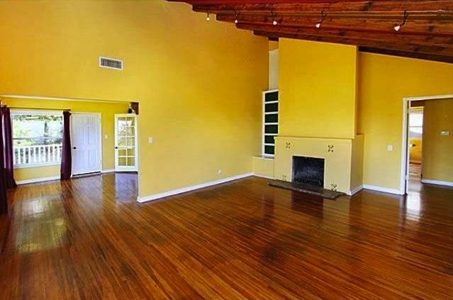 17 best images about paint the house on pinterest 1920s - Federal style interior paint colors ...