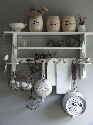 keuken - Yolanda - Picasa Webalbums