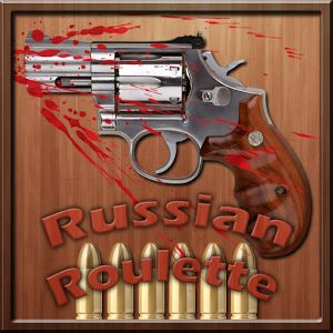 Online Russian roulette simulator Hack Cheats for iOS, Android. Official tool Russian roulette simulator Hack Cheats Online working also on Windows and Mac.