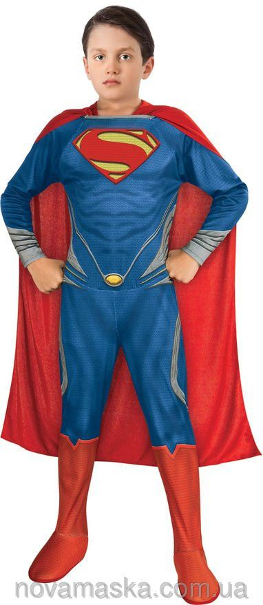 Детский костюм супермена аренда #Киев  #прокаткостюмовкиев #арендакостюмовкиев #supermen #kiev #Rentalcostumeskiev #cosplay #cotumes #kidscostumes