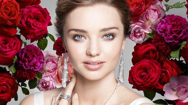 natural-beauty-miranda-kerr