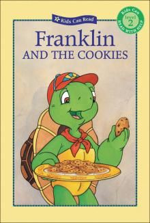 52 best books for aden images on pinterest magic tree houses book franklin and the cookies kids can read fandeluxe Choice Image