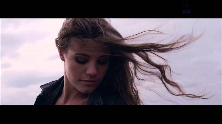 Assaf & Laura Aqui – After Dark (Original Mix) ♪Promo♪