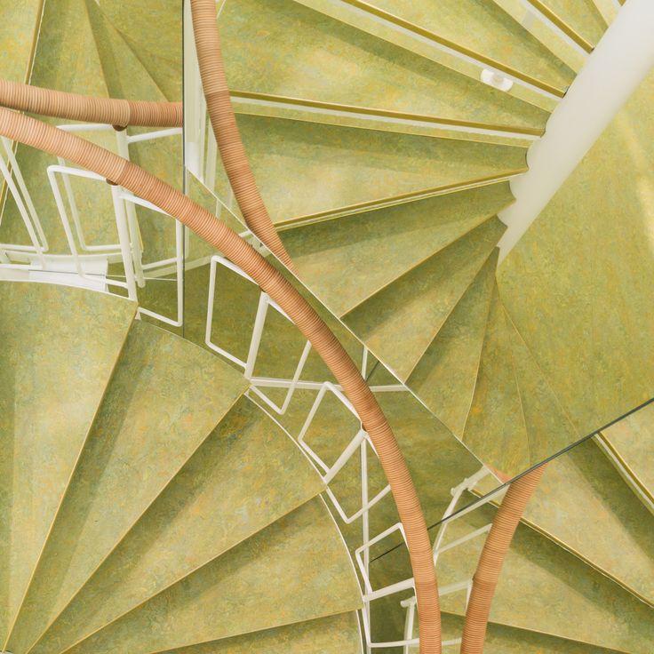 indretning interior interiordesign design snedkeri ideas architecture arkitektur wood woodwork handmade furniture boligindretning butiksindretning interiordecoration smokedoak oak troldekugler trollbeads #rum4