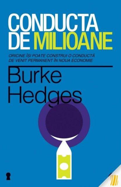 Conducta de milioane ;   # http://inteligentfinanciar.ro/2015/12/22/conducta-de-milioane/
