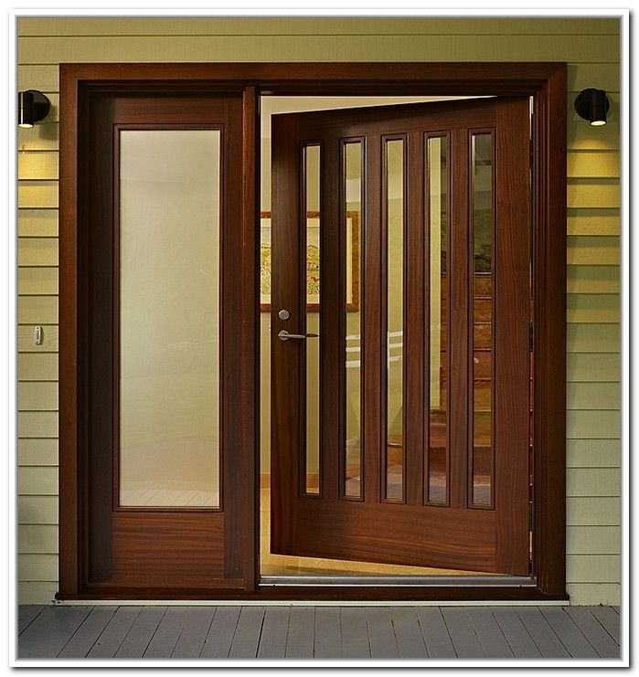 17 Best Images About House Fronts On Pinterest French Doors Front Doors And Security Screen Doors