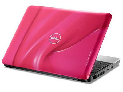 Dell laptop service centers in Chennai-7