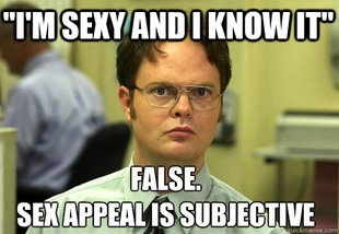Classic Shrute: The Office, Quote, Funny Stuff, Even, Funnies, Humor, Dwight