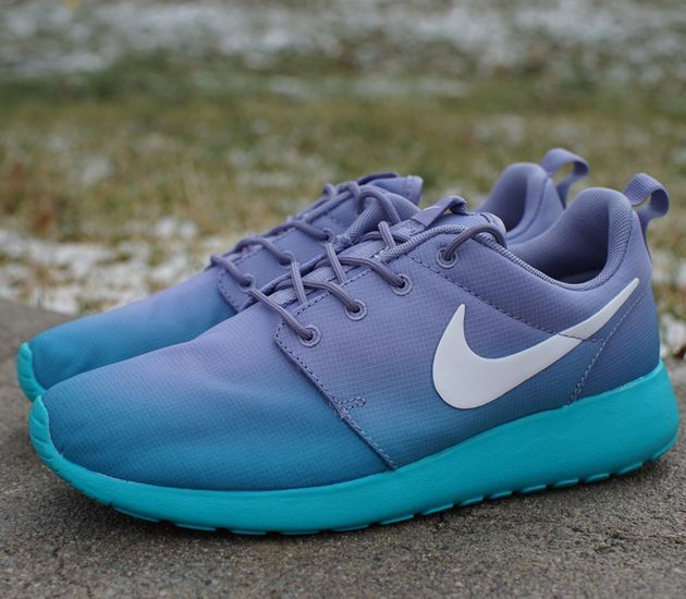 17 best ideas about Clearance Nike Shoes on Pinterest | Nike ...