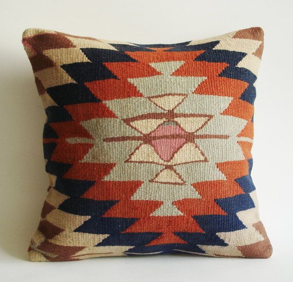 i want all the pillows from this etsy store.