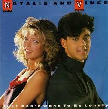 Image result for natalie & vince
