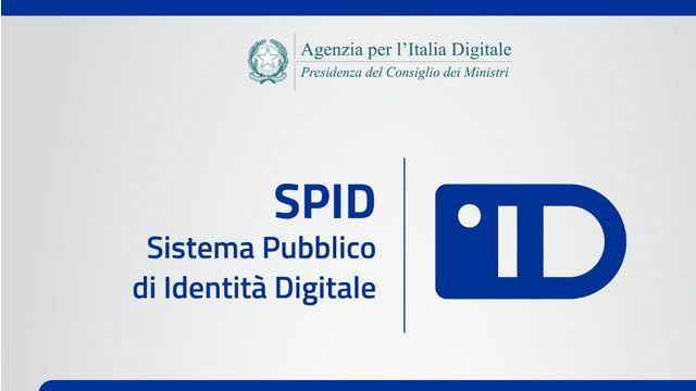 Genova: il Comune ha aderito al Sistema pubblico identità digitale