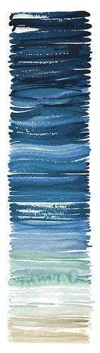 Jennifer Ardolino: painting