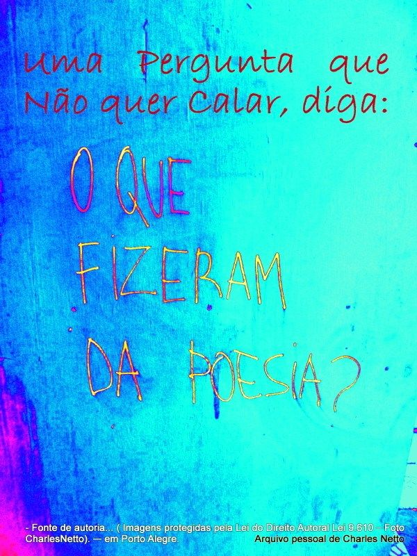 """O Tabloide Uma """"Imprensa Livre""""!: O BRASIL SEMPRE FOI A TERRA DO SAMBA QUE ELES LÁ FORA NÃO SABEM SAMBAR E POR ISSO ALGUNS POUCOS TENTAM NOS COLONIZAR AINDA HOJE... MAS PELO QUE SEI NÃO SOMOS MAIS COLÔNIA DE NINGUÉM E MESMO ASSIM TENTAM FAZER A CADA ANO ESSE PIV (PARA INGLÊS VER) E UNS QUE OUTROS GANHAREM O TAL DO """"VIU METAL"""" ENQUANTO EU ME QUESTIONO QUE: Nem tudo na Vida é Rock: Será que alguém pode me dizer então o que fizeram da Poesia????"""