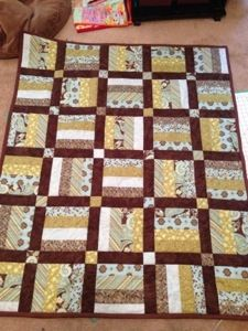 294 best Quilts using Jelly rolls images on Pinterest | Tutorials ... : free quilt patterns using jelly rolls - Adamdwight.com