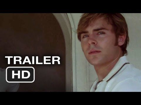 The Paperboy Official Trailer #1 ~ released August 1, 2012 via Yahoo Movies