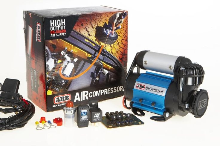 25 Best Ideas About Truck Air Compressor On Pinterest