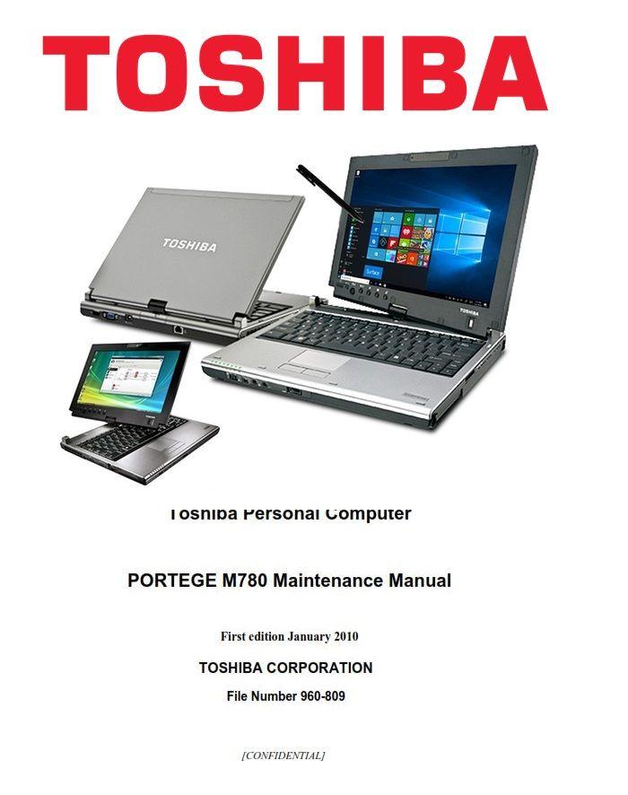 Service Manual Toshiba Washing Machine