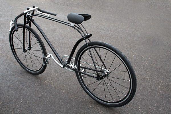 Pilen ConceptPersonalized Libraries, Retro Bikes, Le Man, Retro Style, Concept Bicycles, Pilen Concept, Design, Crazy Pants, Man Style