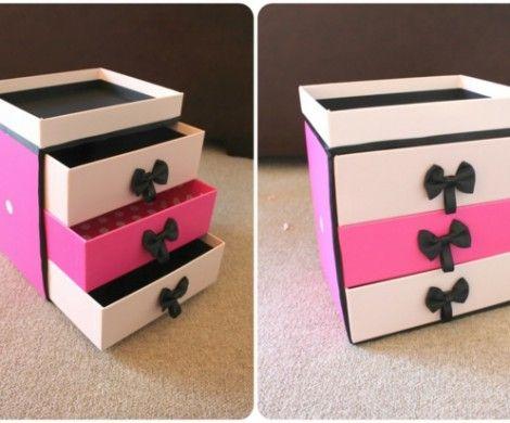 ber ideen zu schuhkarton deckel auf pinterest papier f r erinnerungsalben papierband. Black Bedroom Furniture Sets. Home Design Ideas