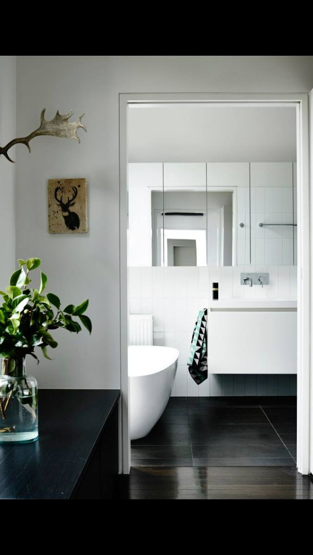 1000 images about b a t h r o o m s on pinterest taps vanities and tile. Black Bedroom Furniture Sets. Home Design Ideas