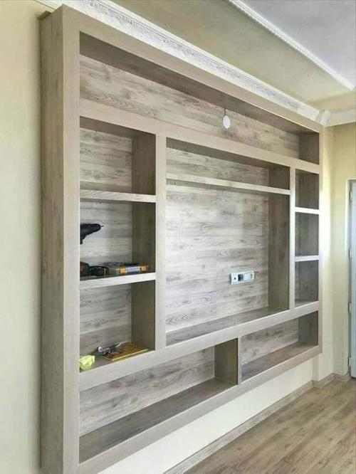 10x15 Room: Modern Tv Wall Units, Tv Wall Design