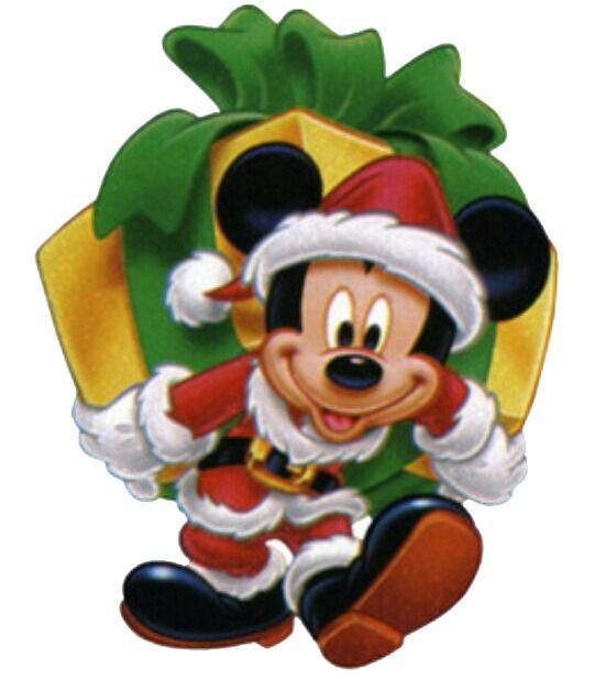 1142 Best Disney Christmas Images On Pinterest Disney