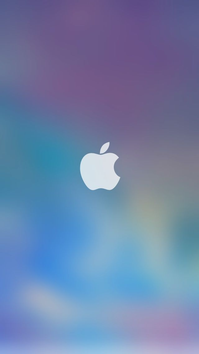 how to create a dynamic wallpaper for ios 9