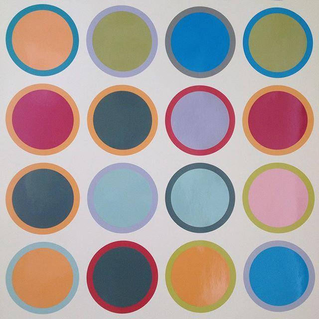 #poster#druck#illustration#circle#circles#kreis##kreise#pattern#patterns#muster#colours#colors#farbe#colorful#wallart#wanddeko#pictures#design#art#kunst#colorcombination#farbkombination#wallart#gallerywall#fotografie#bild#foto#point#punkte