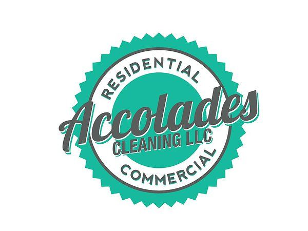 Allow Accolades Cleaning to be your trusted Myrtle Beach, SC cleaning service. Whether you require regular residential maid services, comprehensive commercial janitorial services or occasional assistance with projects such as spring cleaning, trash hauling and pressure washing, we have the expertise to guarantee wonderful results every time.