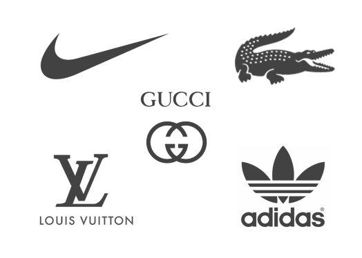 Lista słów kluczowych do wyszukiwania podróbek (fake) marek odzieżowych Lacoste, Nike, Adidas, QuikSilver, Ray Ban, Louis Vuitton i innych na AliExpress.com