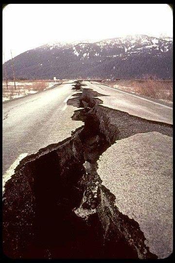 desastres naturales terremotos en argentina
