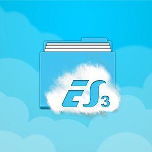 ES Gestore File, l'app per gestire i documenti da smartphone - Webhouse